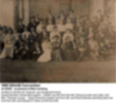 1909 Conference.jpeg