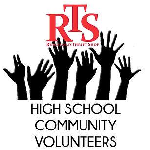 RTS HS COMMUNITY VOLUNTEERS.jpg