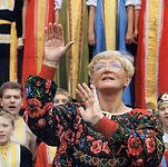 90е Татьяна Евгеньевна (8).jpg