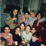 90е Татьяна Евгеньевна (3).jpg