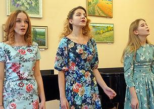 2019ансамбли-вокалисты (27).JPG