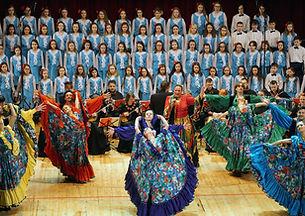 2019 Концерт с Виторганом (10).JPG