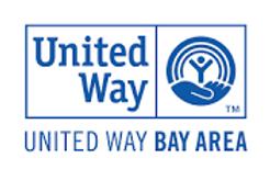 UWBA Logo.png