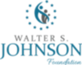WSJF Logo.png