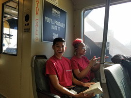 z and t on train.jpg