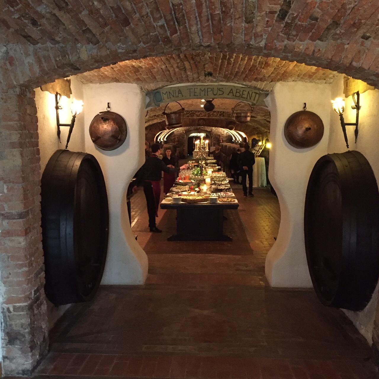 01 Castello di Spessa_LaCantina107