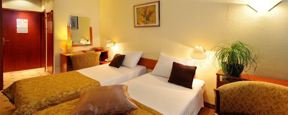 Grand-hotel-Adriatic-Opatija-Croatia-6