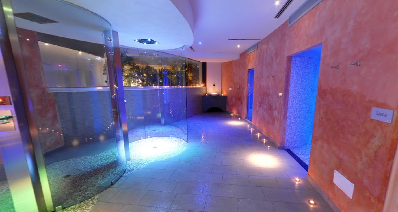 spa7-la-casarana-resort-wellness-salento