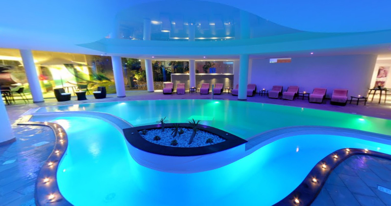 spa3-la-casarana-resort-wellness-salento