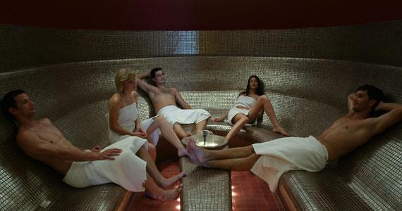 Svijet-sauna-laconium