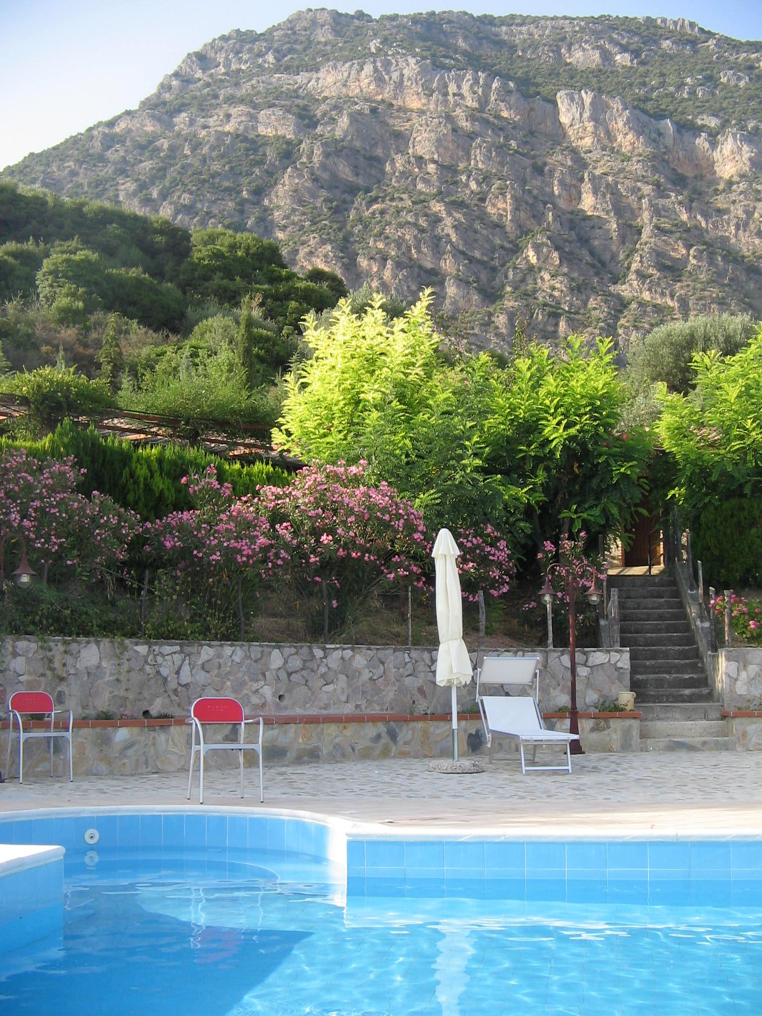 calabria sicilia coast to coast 026