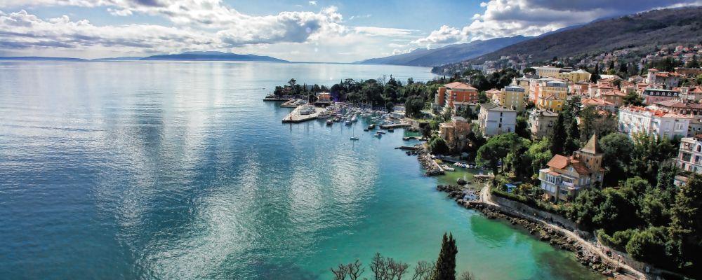 Grand-hotel-Adriatic-Opatija-Croatia-9