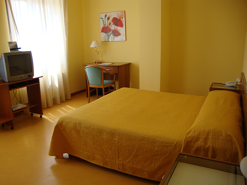 camere_6