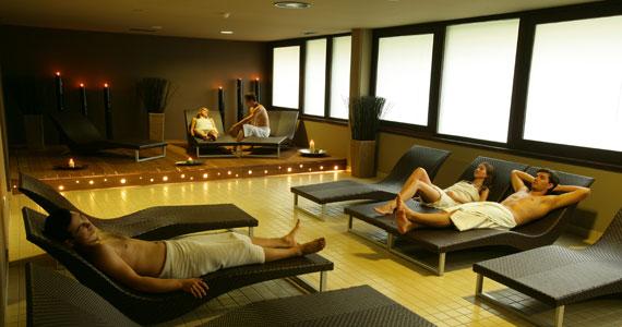 Svijet-sauna-prostorija-za-odmor