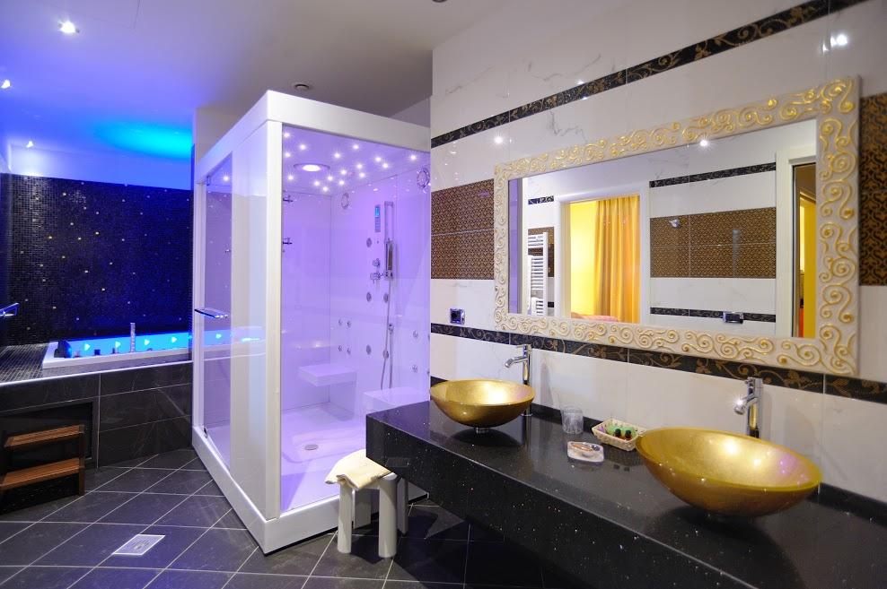spa suite 14