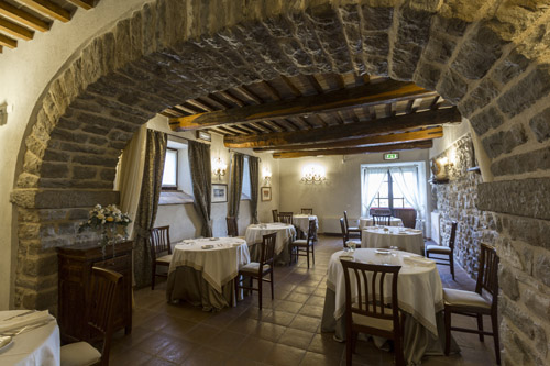 ristorante-assisi657_2