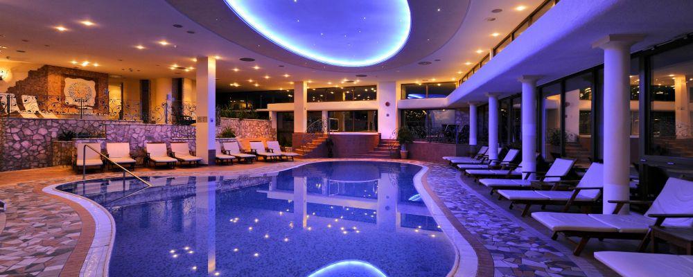 Tantra-Spa-Grand-Hotel-Adriatic-Opatija-Croatia-10