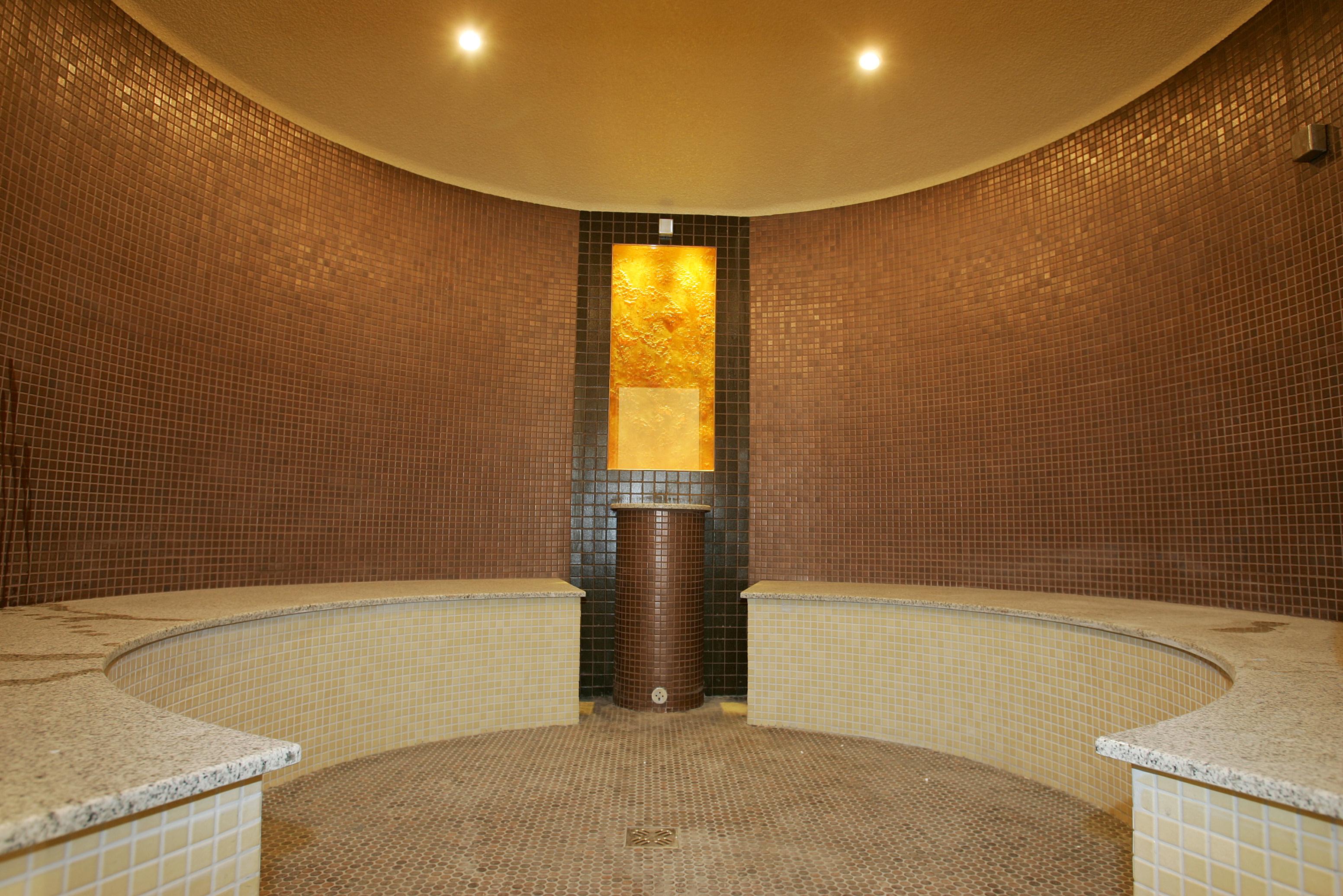 sauna centre3
