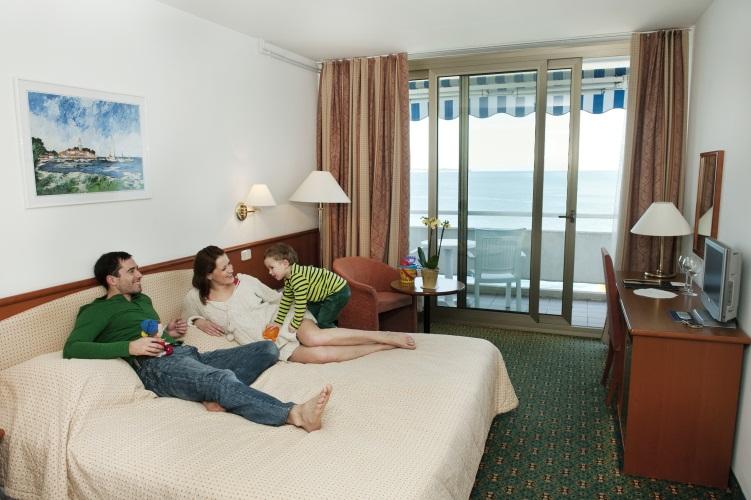 hotel-histrion-soba-8