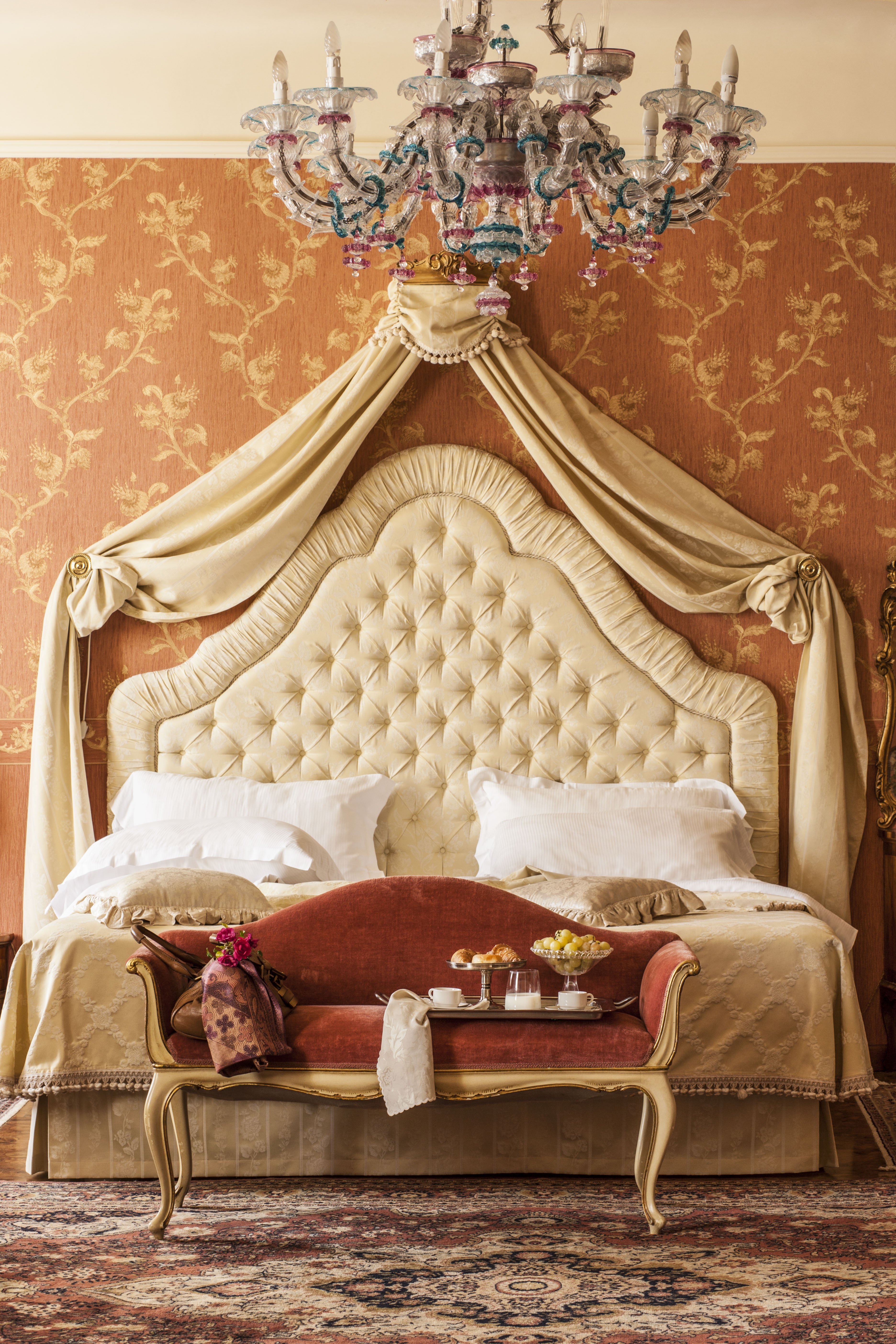 Suite Castello di Spessa_Camere (26)