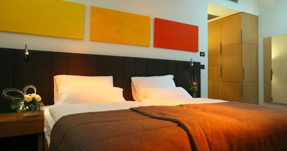 Hotel-Well-12