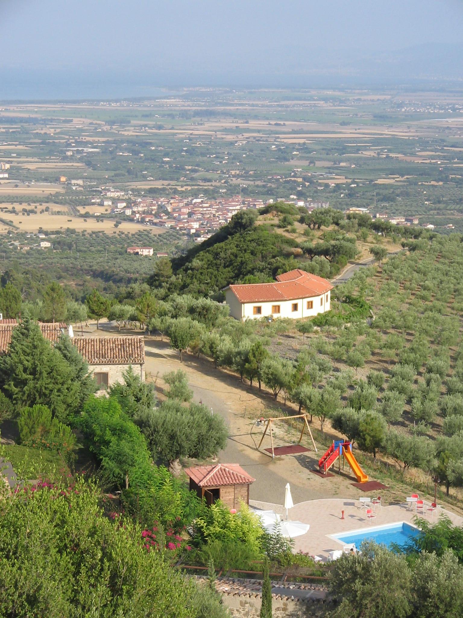calabria sicilia coast to coast 020