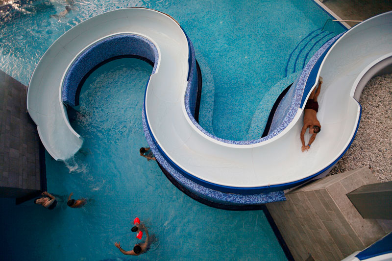 hotel-golf-wellness-ziva-04