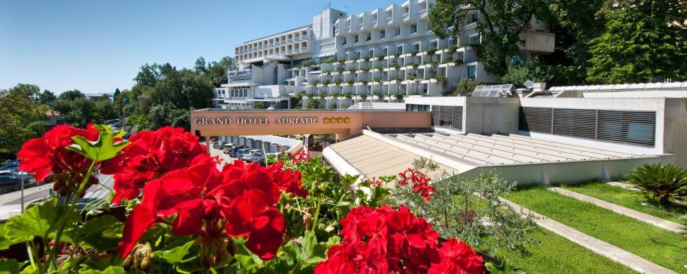 Grand-hotel-Adriatic-Opatija-18