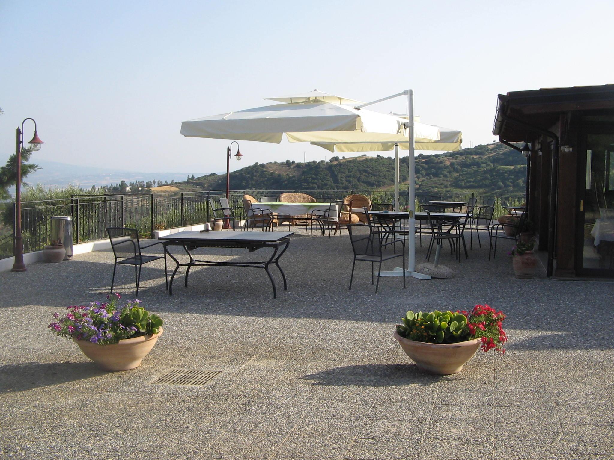 calabria sicilia coast to coast 001