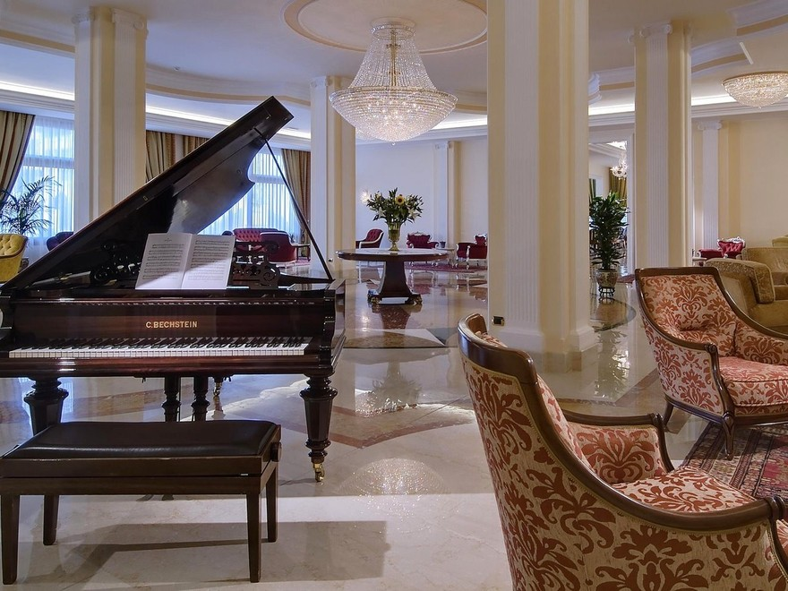 reception-hotel4stelleabano1