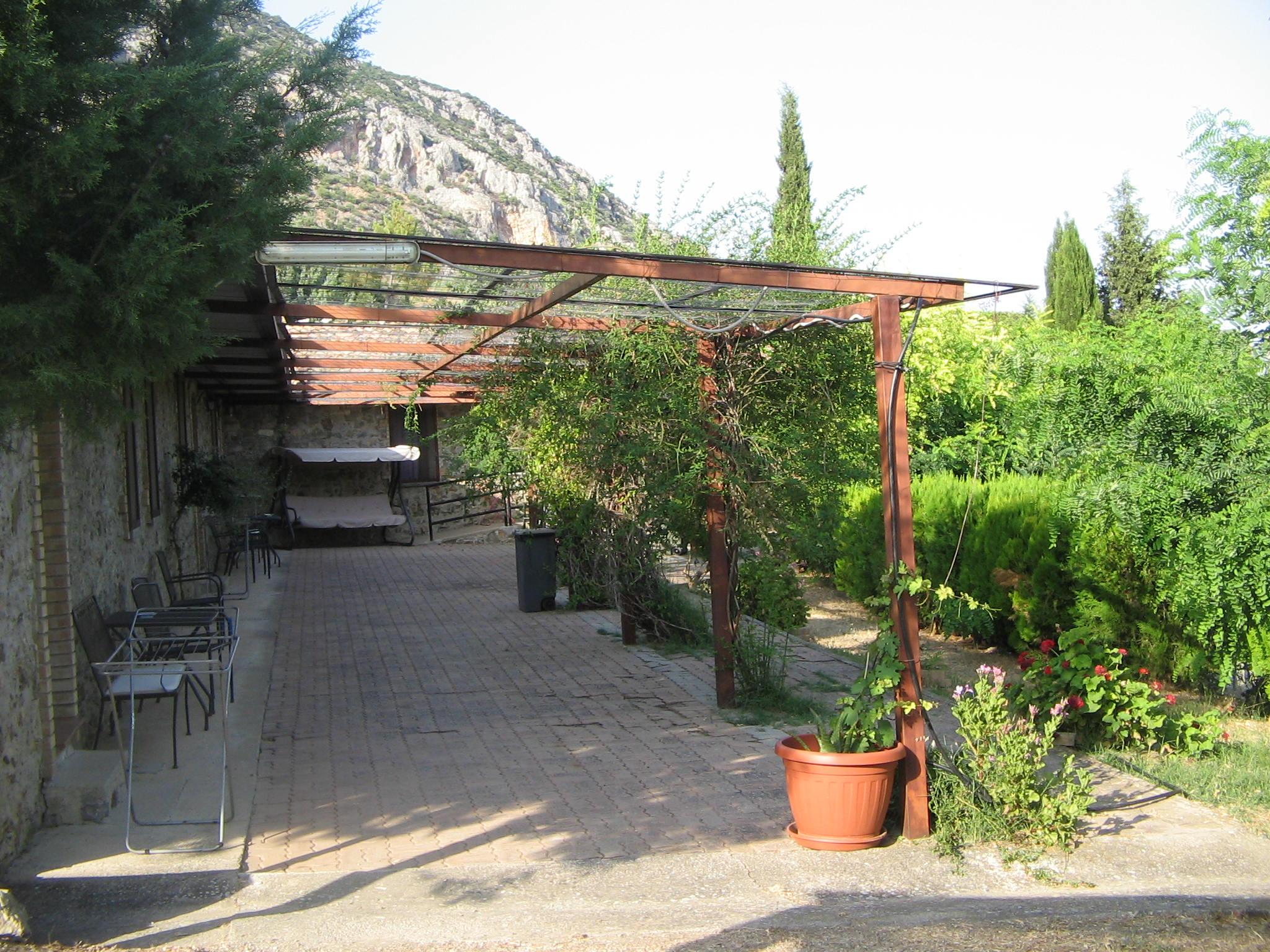 calabria sicilia coast to coast 023