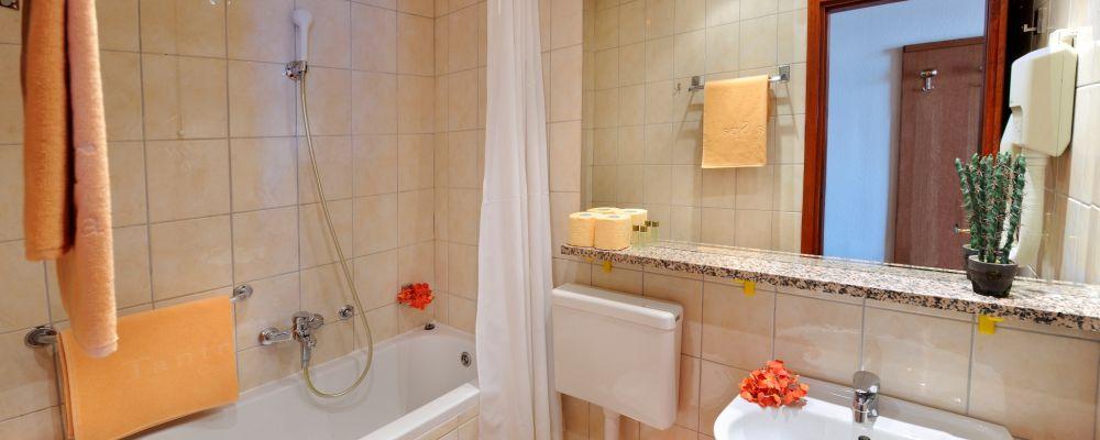 Grand-hotel-Adriatic-Opatija-Croatia-4