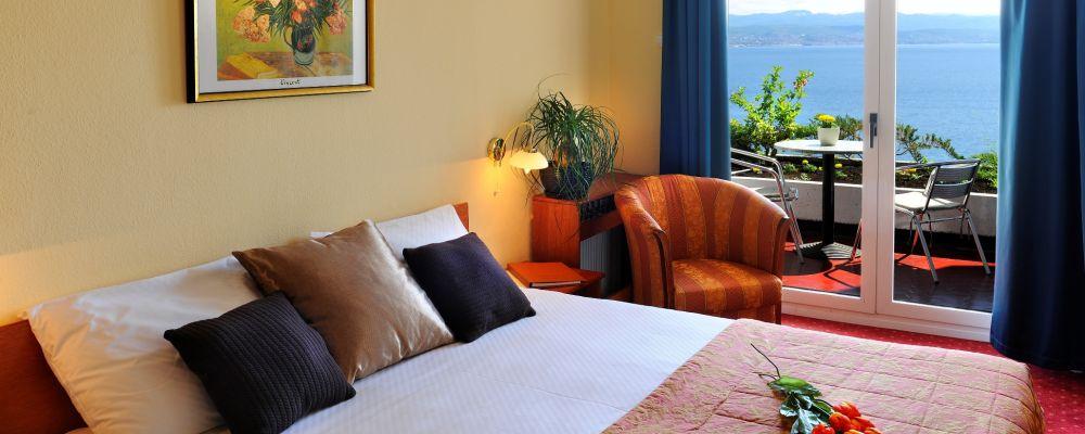 Grand-hotel-Adriatic-Opatija-Croatia-2
