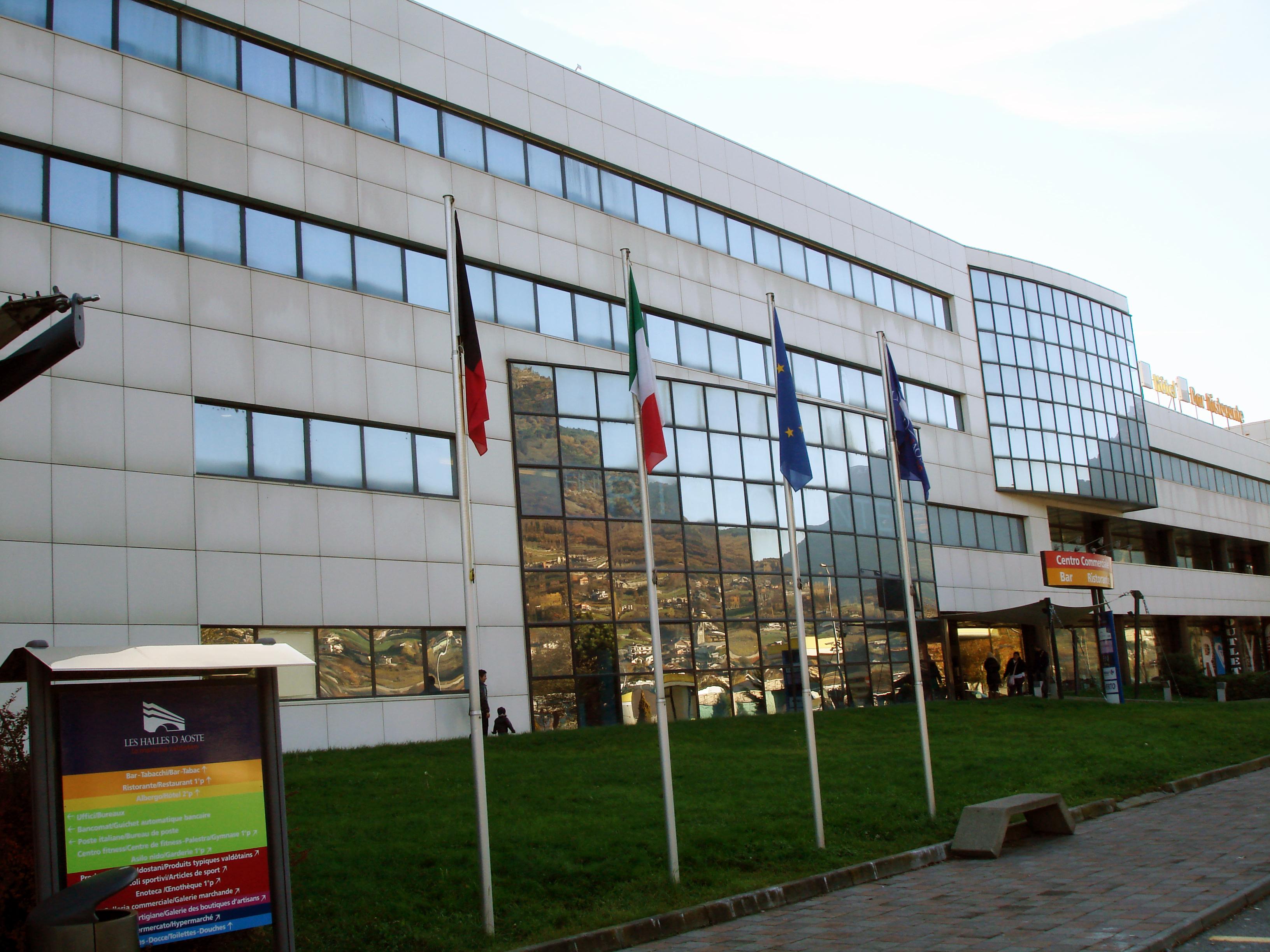 Esterno-Hotel-Estate1