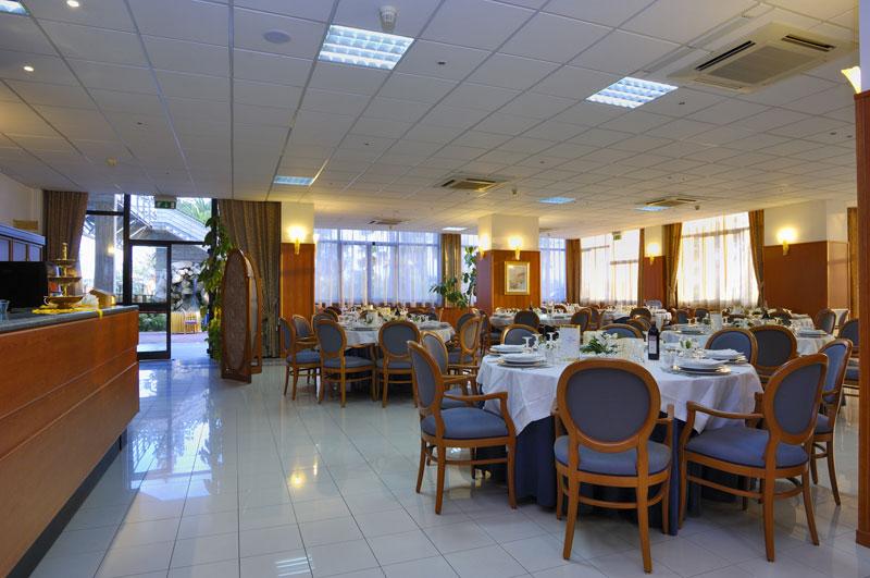 ristorante_0