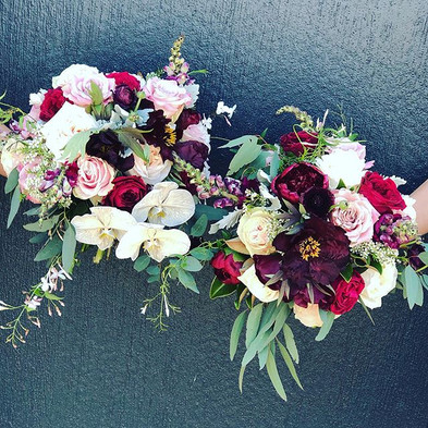 M e g a n ✨__The most beautiful bouquets