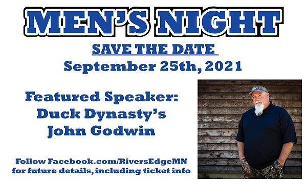 Mens Night save the date.jpg