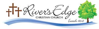 RiversEdge_logo_verse_web.jpg