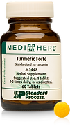 M1448-Turmeric-Forte-Bottle-Tablet.png