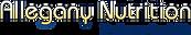 allegany nutrition logo.png