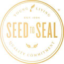 seed to seal logo.jpg
