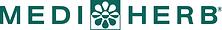 mediherb logo.png