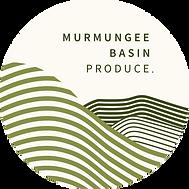 Murmungee_Basin_Produce-logo-finals-05.p