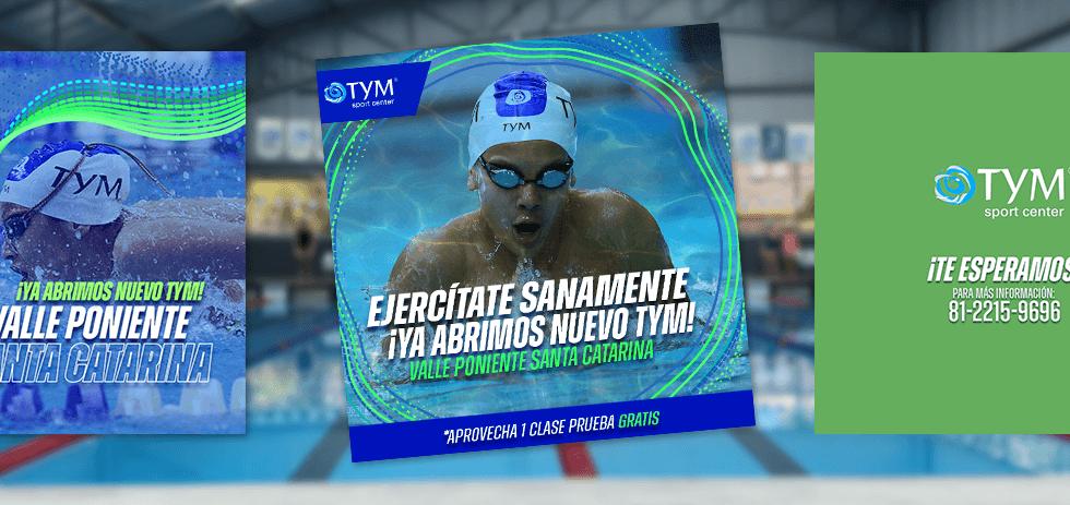 TYM_Valle_Poniente.png