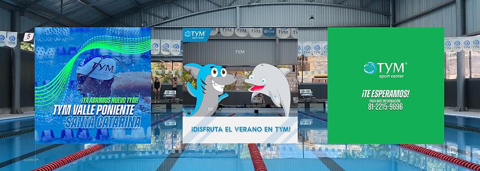 slide_tiburoncin.png