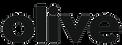 olive-magazine-logo.png