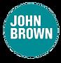 John_Brown_logo.png