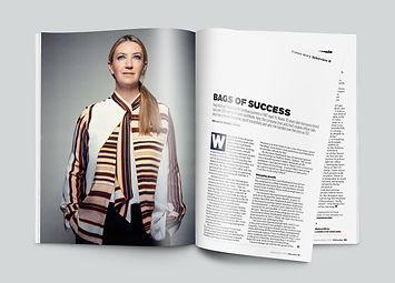 Anya Hindmarch Magazine MockUp.jpg