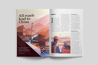 Silk Road. 02.jpg