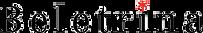beletrina-logo.png